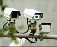 高清电子警察