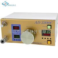 數字精密點膠機 點膠機控制器AD3300C