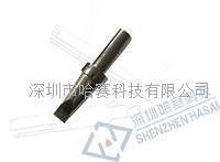 焊臺專用烙鐵頭