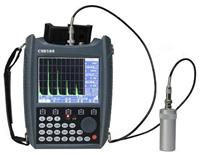 CUD500数字超声波探伤仪(全能型) CUD500