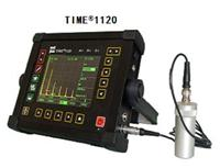 TIME®1120超声波探伤仪 TIME®1120