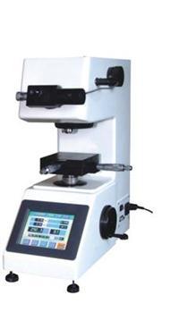 TMVM-1触摸屏显微维氏硬度计 TMVM-1