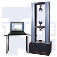 WDW-B1~B50(小门式)微机控制电子万能试验机  WDW-B1 ;WDW-B2;WDW-B5;WDW-B10;WDW-B20;WDW-B50