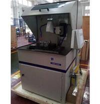 TQG120大型全自动切割机