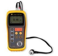 TIME2132超声波高温测厚仪(原TT320高温型)