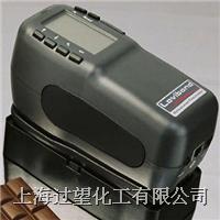 便携式表面色度计 RT400
