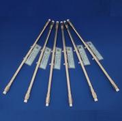 大赛璐耐溶剂型手性柱