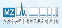 MZ色谱柱Orbit系列高纯硅
