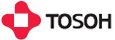 TOSOH(日本TSK)