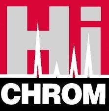 HICHROM(英国)