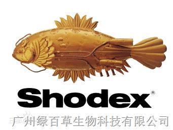 Shodex(日本昭和电工)