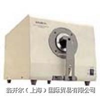 分光测色计 CM3600d