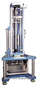 最低成膜温度仪 MFFT