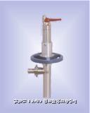 气动式桶泵 JP-A3