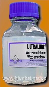 水性蜡助剂 ULTRALUBE