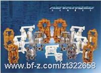 进口气动隔膜泵 各种型号