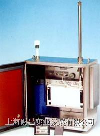 德国grimm分析仪 grimm颗粒分析仪 高清图片