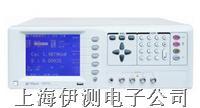 同惠LCR數字電橋 TH2819A