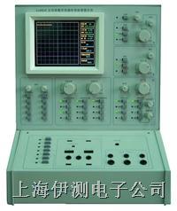 上海新建400A大功率数字存储半导体管图示仪