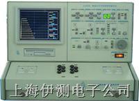 上海新建智能半导体管特性图示仪