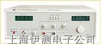 扬声器纯音测试仪 DF1212系列