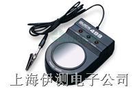 常州快克静电腕带测试仪 QUICK498