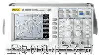 40MHz数字示波器/北京普源 DS5042ME