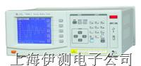 常州同惠脉冲式线圈测试仪 TH2882-3/-5