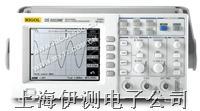 北京普源150MHz数字示波器 DS5152CAE