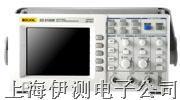 北京普源150MHz数字示波器 DS5152M