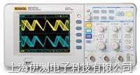 北京普源DS1072U数字示波器 DS1072U