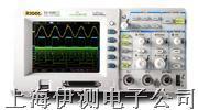 北京普源25MHz数字示波器 DS1022CD