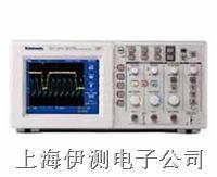 美国泰克隔离数字示波器 TPS2024