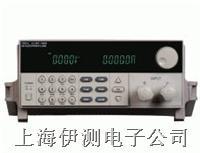 IT8512C南京艾德克斯可編程電子負載 IT8512C