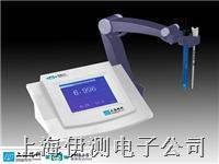 上海精科实验室pH计 PHSJ-5