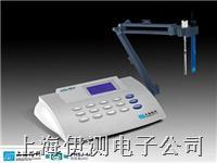 上海精科实验室pH计 PHSJ-3F
