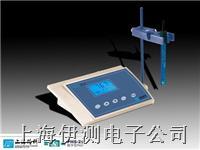 上海精科实验室数字pH计 PHS-25