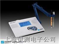 上海精科实验室电导率仪 DDS-307A
