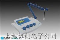 上海精科实验室电导率仪 DDS-307