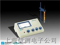 上海精科实验室电导率仪 DDS-11D
