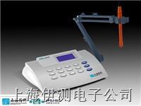 上海精科实验室溶解氧分析仪 JPSJ-605