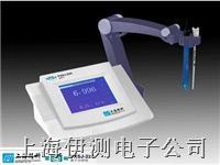 上海精科實驗室離子計 PXSJ-226