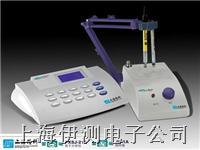 上海精科實驗室離子分析儀 PXSJ-216