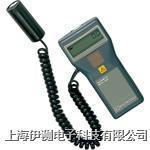 日本共立转速计  MODEL 5600