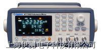 常州安柏电感测试仪 AT771