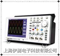 厦门利利普25MHz教学专用数字示波器  EDU5022S