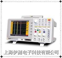 厦门利利普25MHz便携混合数字示波器 MSO5022
