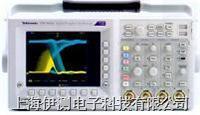 美国泰克500MHz数字荧光示波器 TDS3052C