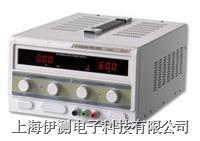 宁波求精单路直流稳压电源 QJ3010S/QJ6005S/QJ6010S
