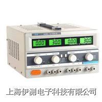 宁波求精可调式直流稳压稳流电源 QJ3003AIII/DIII